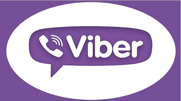 androidpit viber teaser
