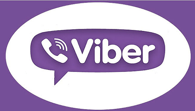 Got a question about Viber? Ask whatever you like on our Viber app profile page!