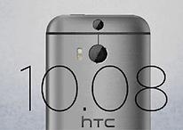 Double Exposure: tutte le novità presentate oggi da HTC