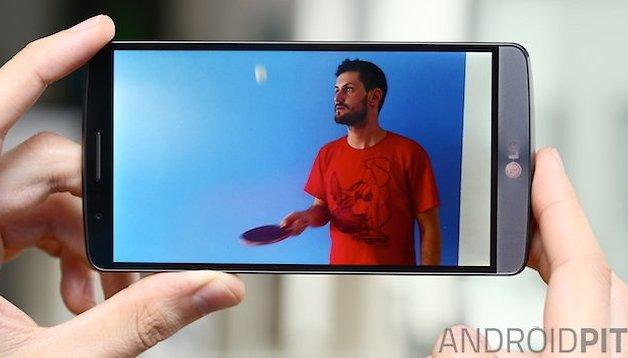 I migliori trucchi per un'esperienza video senza pari con Android