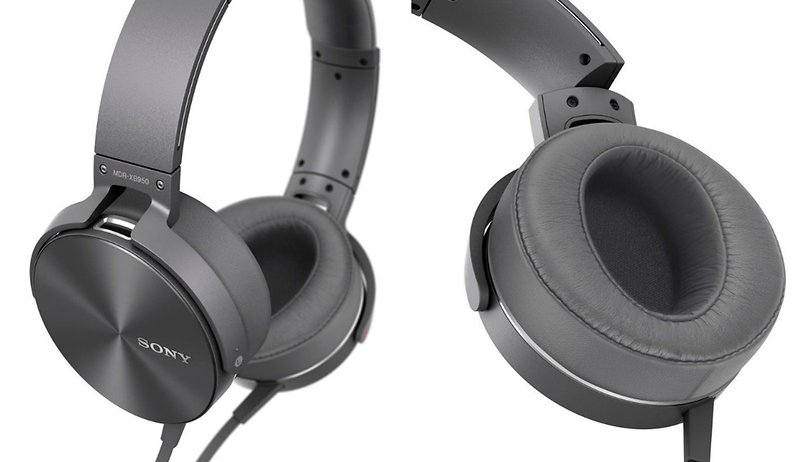 Deals roundup: Sony MDR-XB950AP headphones for $24.99 and more offers
