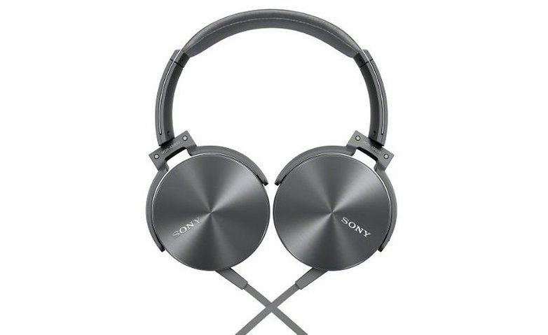 androidpit sony headphones deal