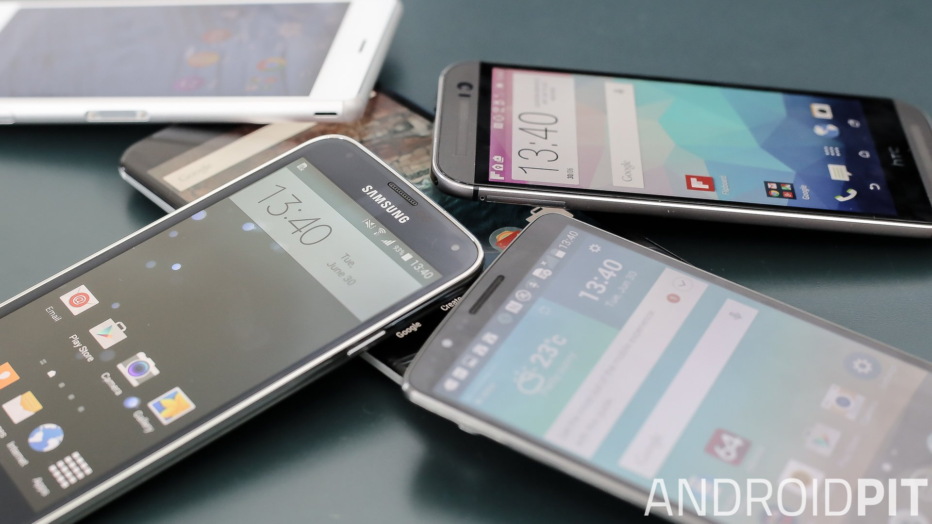 Only an Android expert knows these 3 things