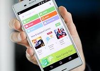 Come installare le app di Google / GAPPS su smartphone non compatibili e custom ROM!