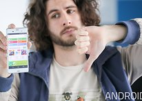 5 de las aplicaciones más inútiles de Android
