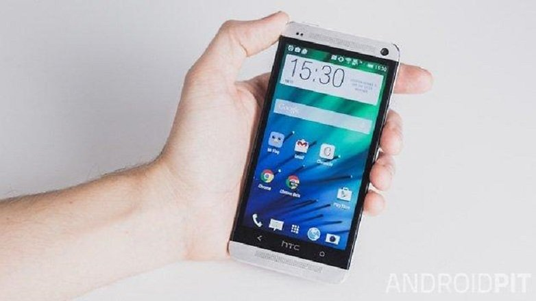 androidpit htc one m7 20