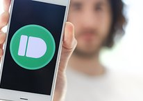 Link-sharing app Pushbullet receives major update, adds messaging features