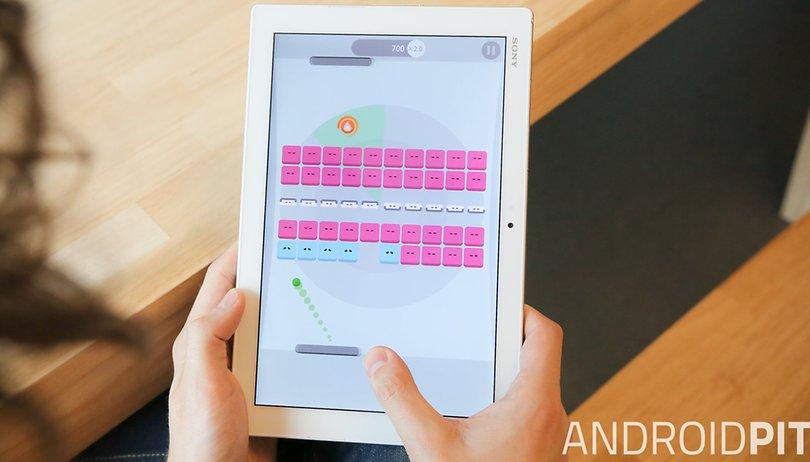 Usate Android come controller per giocare ai vostri videogame preferiti!