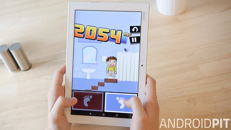 androidpit video game hero hardest game ever 2