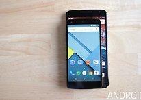 5 caratteristiche che vorremmo per il prossimo Nexus 5