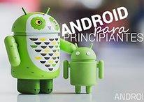 Como redefinir e reiniciar um dispositivo Android