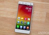 Xiaomi-Smartphones werden teils mit Trojaner ausgeliefert