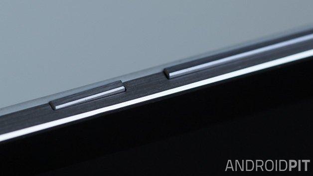 Nexus 9 onoff