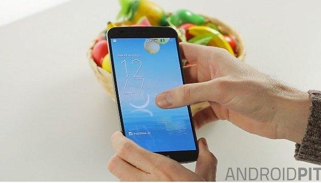 5 caratteristiche che rendono LG G Flex 2 unico ed innovativo!