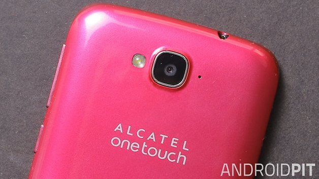 alcatel oetouch pop c7 4