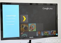 Android TV: test della televisione made in Google