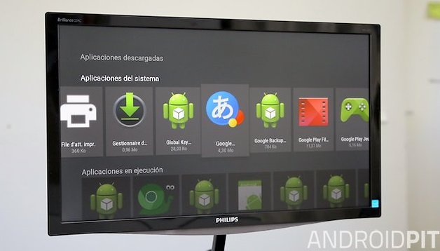 Android TV rimpiazza ufficialmente Google TV