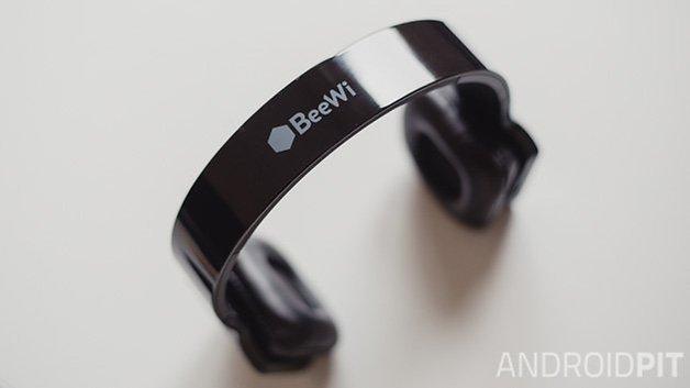 beewi bbh300 1