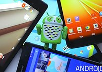 Which Android tablet should I buy? Our tablet buying guide will help you choose