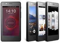 BQ Aquaris E4.5 Ubuntu Edition - ¡Ya a la venta!