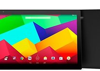 BQ Aquaris E10  - El nuevo tablet de la empresa española
