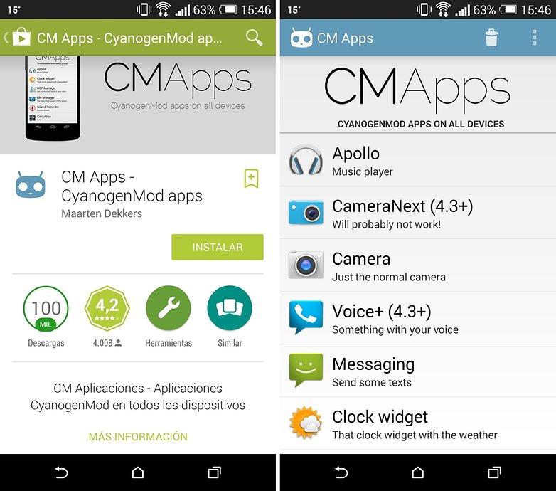 cm apps 1