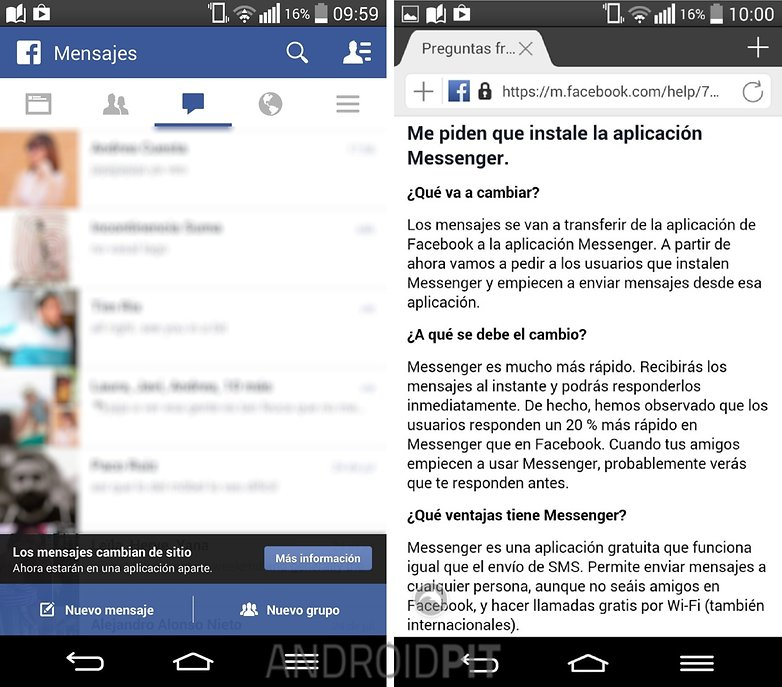 facebook messenger3