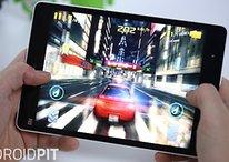 I migliori joystick per giocare con il vostro Android