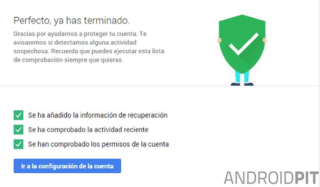 google drive gb gratis