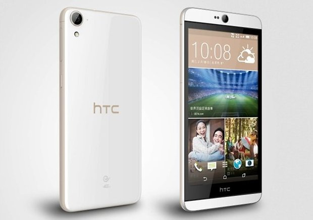htc desire 826 1