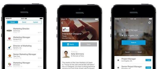 ios apps 1