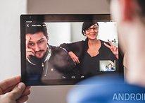 Tutorial - Convertir tu smartphone en una webcam para ordenador