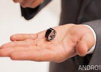 Mota: un anello intelligente per domarli tutti