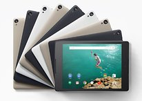 Los mejores accesorios del Nexus 9