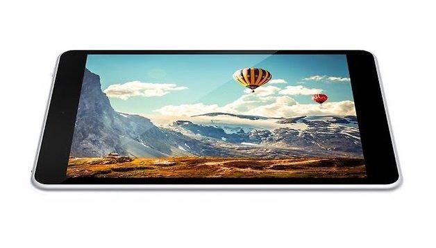 Nokia N1, tablet com Android, está em pré-venda na China