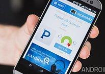 ¿Quieres saber algo de Pandora Internet Radio? ¡Pregunta en nuestro perfil de app!