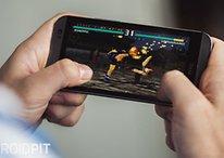 Cómo jugar a la PlayStation en un smartphone Android