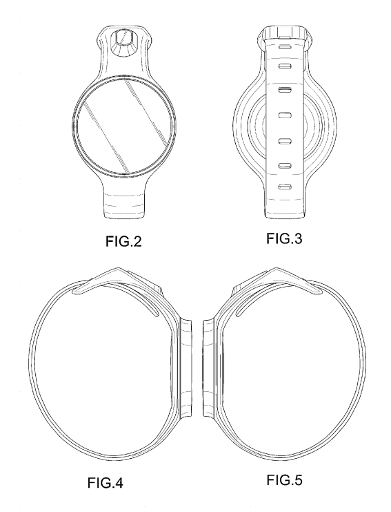 samsung circular smart watch1