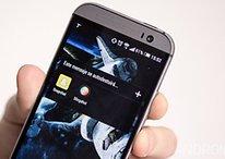 Snapchat vs Slingshot - ¿Cuál es la mejor aplicación de mensajería rápida?