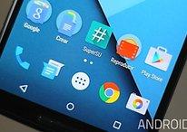 Cómo rootear un Nexus 6
