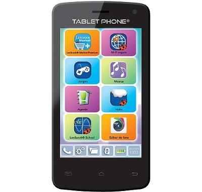 toysrus phone