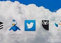 Le migliori app da affiancare a Twitter per un'esperienza unica