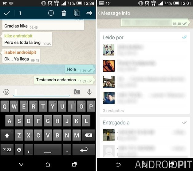 whatsapp group 2