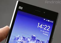 Xiaomi Mi3 - 7 trucos útiles para mejorar su funcionamiento