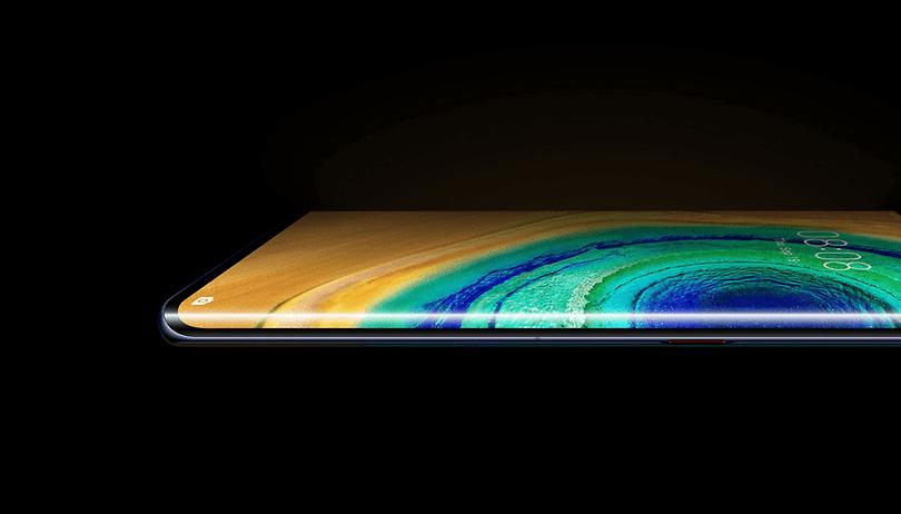 """Huawei Mate 40: Une keynote le 22 octobre pour une """"puissance sans précédent"""""""
