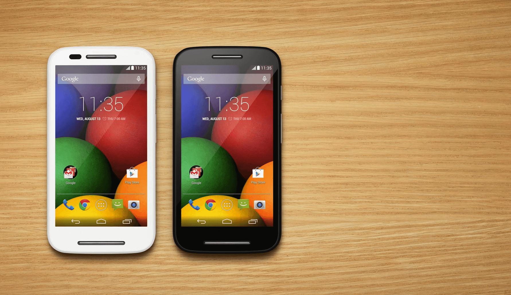 Review do Moto E 2015: Saiba onde estão as melhores ofertas para o dispositivo
