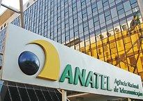 Anatel promete resolver o corte de internet após a franquia em duas semanas