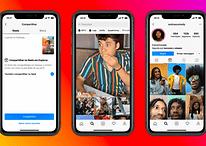 Instagram Reels: como criar vídeos no estilo TikTok