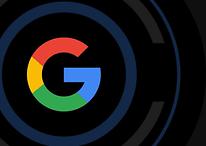 Google-Mitarbeiter in den USA haben eine Gewerkschaft gegründet