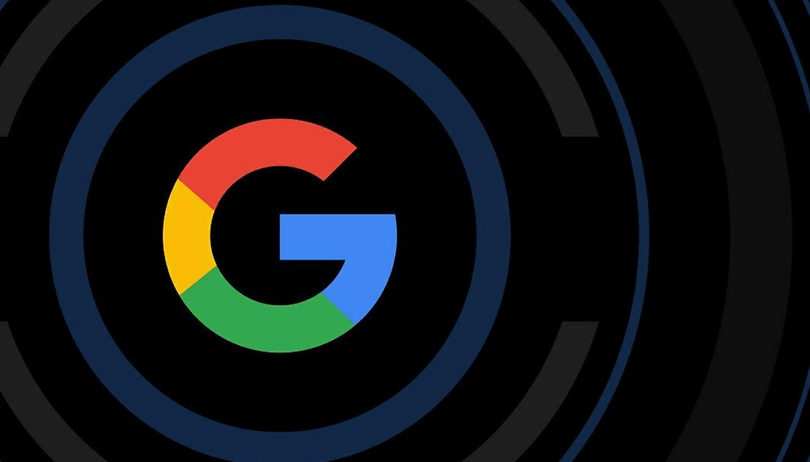 Google staff in the United States have formed a workers' union
